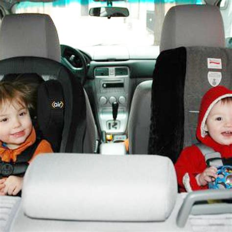 siege auto rear facing aap car seat safety guidelines rear facing until age 2