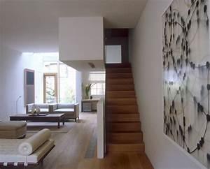 Reihenhaus Umbauen Ideen : reihenhaus umbau ideen und mehr aus london ahoipopoi blog ~ Lizthompson.info Haus und Dekorationen
