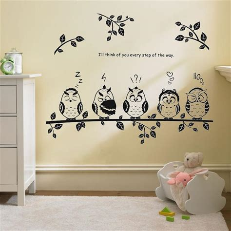 sticker phrase chambre thinking of you quotes quotesgram