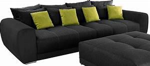 Otto Auf Rechnung Bestellen : big sofa online kaufen otto ~ Themetempest.com Abrechnung