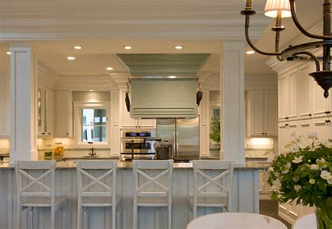 bar de separation cuisine ouverte aménagement de cuisine ouverte votre guide ultime