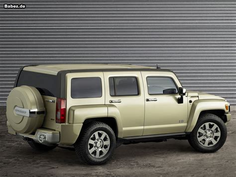 rose gold hummer fresh wallpapers collection for your pc and phone on