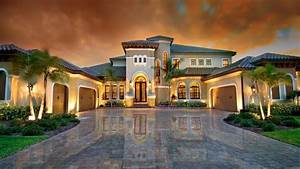 Florida Luxury Homes For Sale Luxury Real Estate Fl.html ...