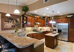 Ideas For Kitchen Designs by Best Small Kitchen Design Ideas Home Design