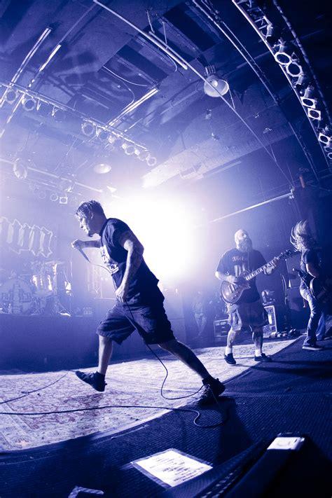 Down (band) - Wikipedia
