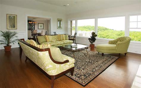 美しい, リビング, 壁紙, 素晴らしい, 写真, Furnitures, 部屋, 客室, 極度, 品質
