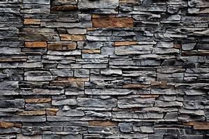 Cout Mur Parpaing : prix pour construire un mur en pierre tarif co t devis ~ Dode.kayakingforconservation.com Idées de Décoration