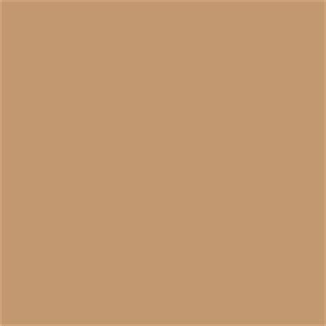 color scheme for caramelized sw 9186