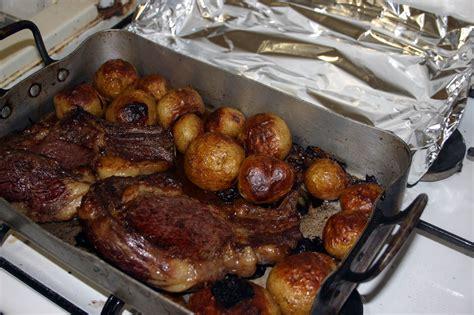 comment cuisiner le plat de cote comment cuisiner le plat de cote 28 images c 244 tes