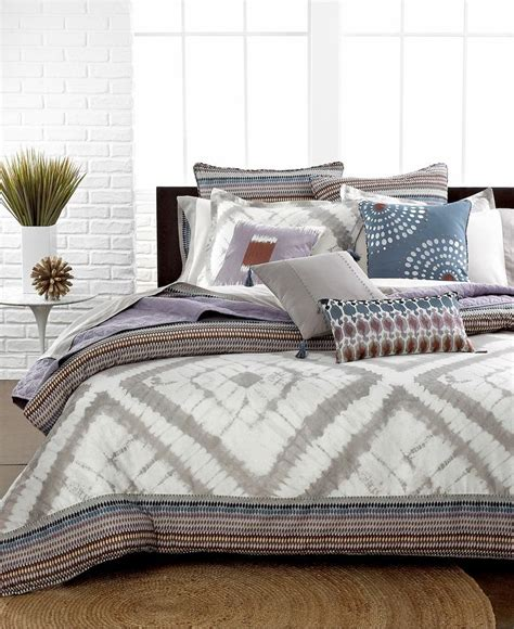 1000 ideas about echo bedding on pinterest comforters