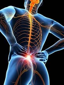 body stress release negatieve ervaringen