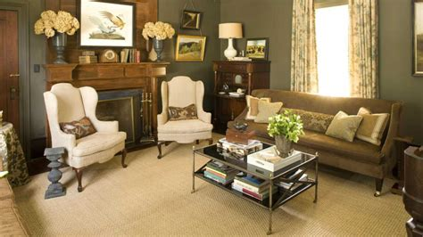 Home Decor 1900's Farmhouse :  Early 1900s Home Blends Traditional Design With