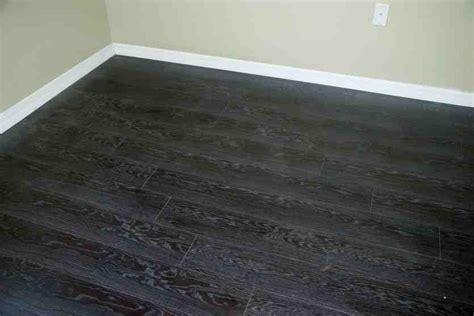 black laminate wood black laminate wood flooring decor ideasdecor ideas