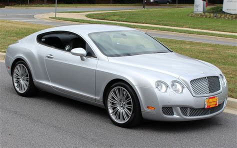 where to buy car manuals 2008 bentley continental flying spur engine control 2008 bentley continental gt speed 2008 bentley continental gt speed for sale to buy or