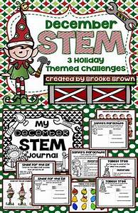 Stem students Stems and Student on Pinterest
