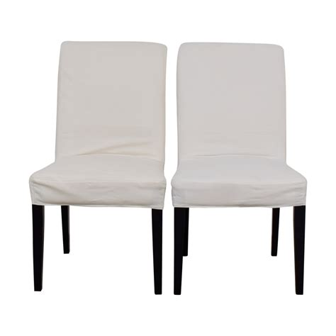 ikea ikea hendriksdal dining chairs chairs