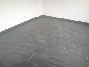 Fliesen Küche Boden : davor deco fliesenbetrieb ~ Markanthonyermac.com Haus und Dekorationen