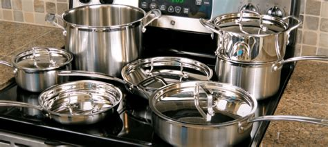 cookware  glass top stoves  ceramic stove sets reviewed