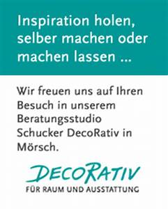Betonsanierung Selber Machen : gardinen dekorieren sanieren malen dekorieren ~ Frokenaadalensverden.com Haus und Dekorationen