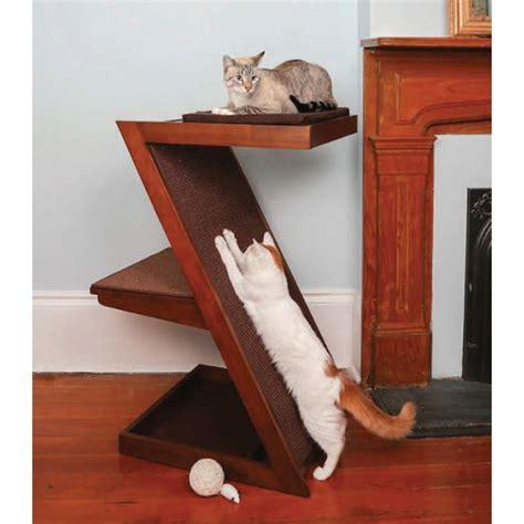 stylish cat stylish cat furniture modern cat furniture catsplay cat furniture meedee designs