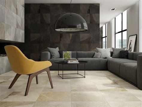 Schwarze Wand Wohnzimmer by Black Living Rooms Ideas Inspiration