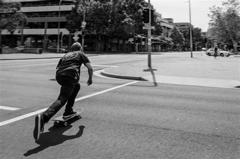 street photography tips  beginners canon australia