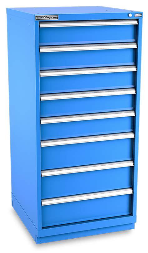 modular kitchen drawer organizers preconfigured modular storage drawer cabinets chion 7827