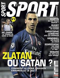 Magazine De Sport : bd zlatan pdf ~ Medecine-chirurgie-esthetiques.com Avis de Voitures