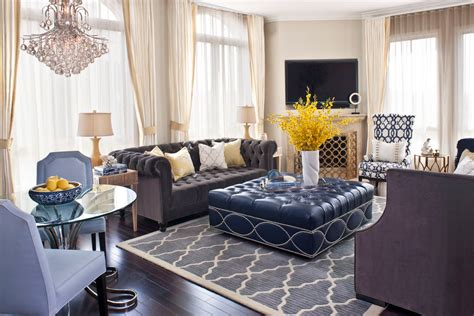 decorative ottomans living room awe inspiring cocktail ottoman decorating ideas images in