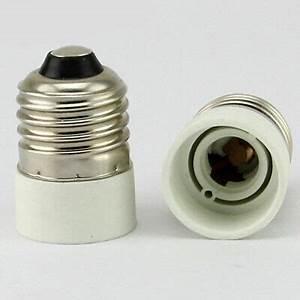 Take Home Pay Calculator Nc E27 To E14 Bulb Base Converter Light Socket Adaptor F1r4