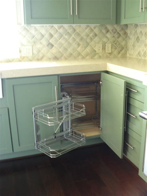 corner cabinet access solutions cabinet storage solutions kbtribechat