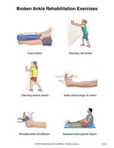 best position for sciatica pain relief