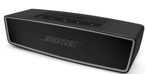 Labākie Bluetooth skaļruņi 2020. gadam