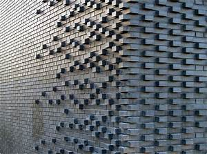 Brick pattern mark koehler architects handmade tiles can