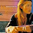 Hideous Kinky Soundtrack (1998)