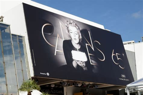 cannes film festival yacht charter event