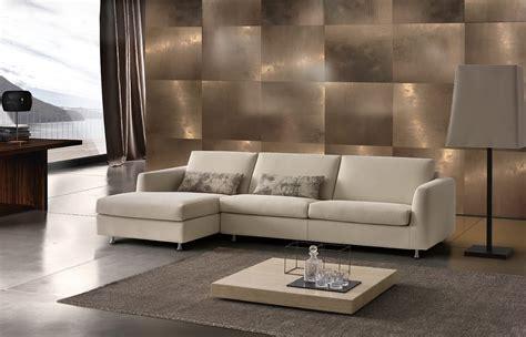 Scambio Divano - divano letto cambio dema