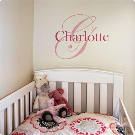 chambre bebe complete pas chere belgique chambre bb pas chere bb chambres bb completes evolutives