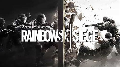 but siege tom clancy 39 s rainbow six siege beta extended amidst sea of