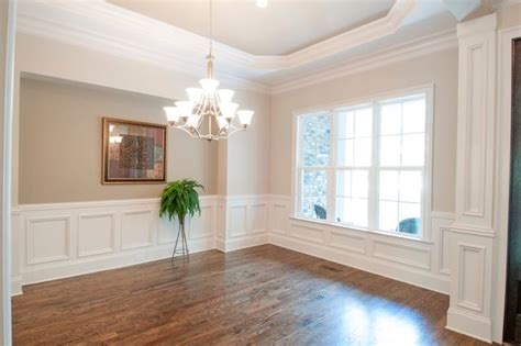 related image wainscoting pinterest wainscoting