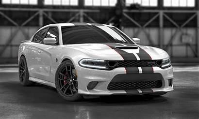 Dodge Charger Background Engine