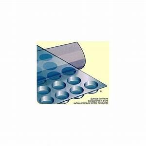 Bache A Bulle Sur Mesure 500 Microns : bache bulles 500 microns sur mesure bord e sur 4 c t s ~ Melissatoandfro.com Idées de Décoration