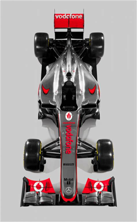 Car Wallpaper Slideshow Freeware Downloads by F1 Site Formel 1 Wallpaper Mercedes Freeware De