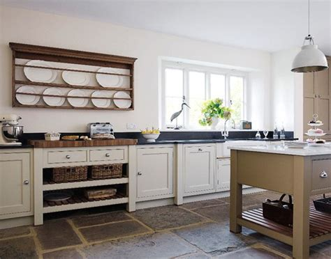 bespoke country kitchens 17 best images about belgian kitchen on 1586