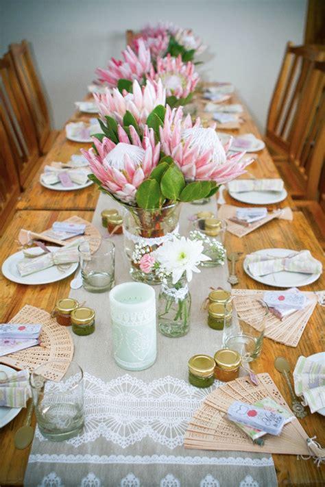 kitchen tea ideas themes vintage high tea bridal shower by megan zyl