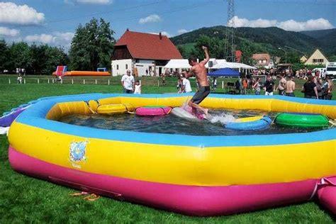 piscine gonflable avec siege structure gonflable avec eau 28 images structure