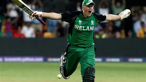 Ireland vs England ODI Cricket Match: How to Watch Online ...