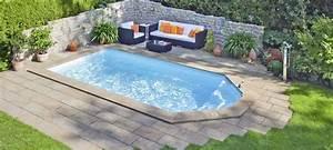 Pool Garten Kaufen : swimmingpool kaufen ~ Articles-book.com Haus und Dekorationen