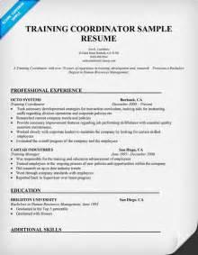 use of ersand in resume resume beacon free resume builder 2017 2018 cars reviews