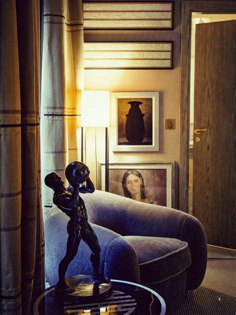 inspirational interiors francois catroux jason mowen